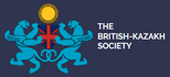 British-Kazakh Society